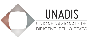 UNADIS - Unione Nazionale dei Dirigenti dello Stato