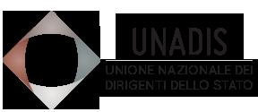 UNADIS - Unione Nazionale dei Dirigenti dello Stato