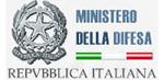Logo-ministero_della_difesa
