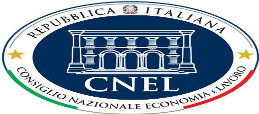 """Convegno CNEL """"La dirigenza pubblica al tempo della riforma"""". Roma  -  23 novembre 2016, ore 9:30"""