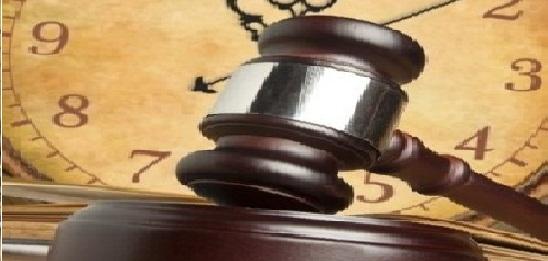 """Decreto Legge n. 90/2014 su """"Misure urgenti per la semplificazione e la trasparenza amministrativa e per l'efficienza degli uffici giudiziari"""""""