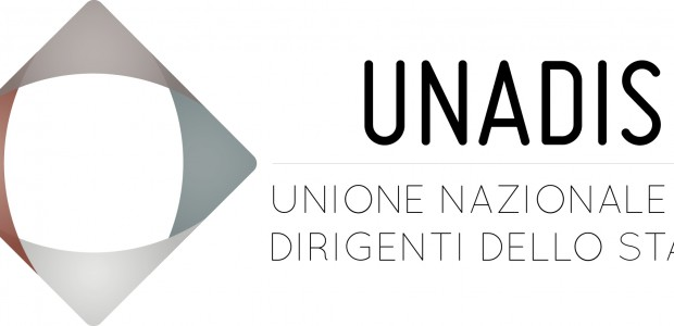 Unadis - Piattaforma CCNL 2017
