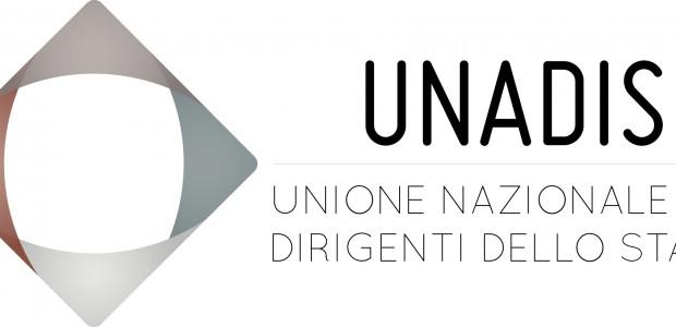 UNADIS scrive al Presidente Cantone