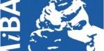 logo_ministero_beni_culturali