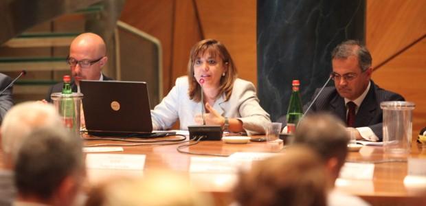 Incarichi dirigenziali: intervista al Segretario Generale