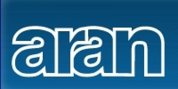 ARAN - Chiarimenti su soggetti firmatari CCNL Area I Dirigenza per il biennio economico 2008-2009