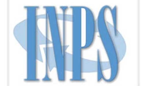 Interpelli INPS da revocare subito: le azioni di UNADIS