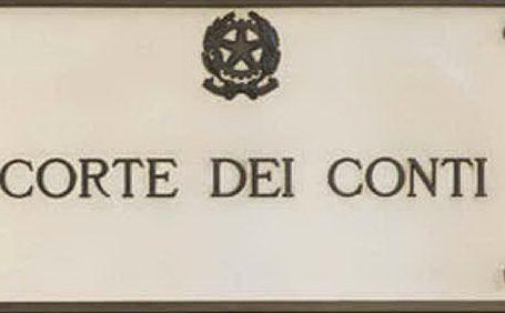 Corte dei Conti - Delibera n. 36/2014
