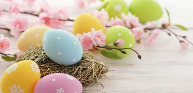 Auguri di Buona Pasqua da Unadis