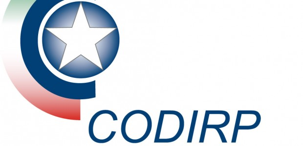 CODIRP a Funzione Pubblica: Comunicato sull'incontro del 28 novembre 2016