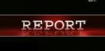 260px-Sigla_Report