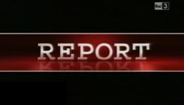 """UNADIS A REPORT: """"RETRIBUZIONI DI RISULTATO DIFFERENZIATE, BASATE SU UN SISTEMA MERITOCRATICO E SUL RAGGIUNGIMENTO DEGLI OBIETTIVI"""""""