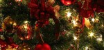 Addobbi-albero-Natale-2015-2016-colore-rosso