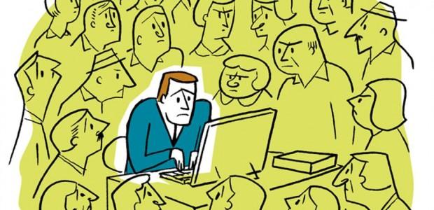 UNADIS difende la privacy dei dirigenti: pronti diffida e ricorso