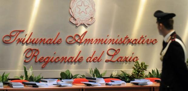 Privacy dirigenti e patrimoni on line, Unadis ha presentato ricorso al Tar Lazio - come comportarsi -
