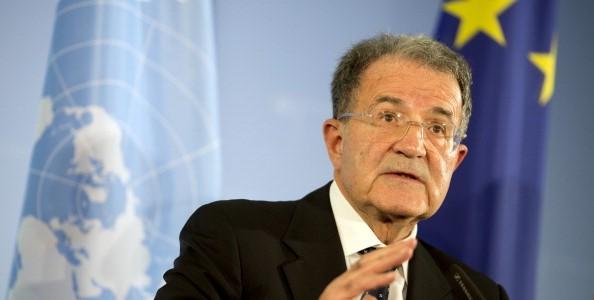 Unadis risponde al Prof. Romano Prodi - Articolo Corriere della Sera del 27 ottobre 2017