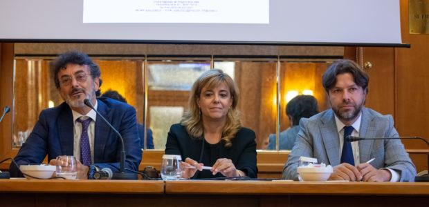 """""""Emergenza digitale"""" e nuove relazioni industriali per valorizzare il merito e il capitale umano nella PA"""