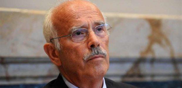 Lutto nel mondo del lavoro pubblico, addio a Carlo Dell'Aringa, ex presidente Aran