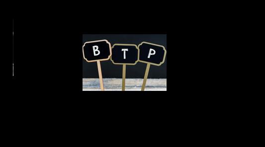 """Ipotesi retribuzione di risultato in Btp, Unadis: """"così non si rilancia l'economia del Paese"""""""