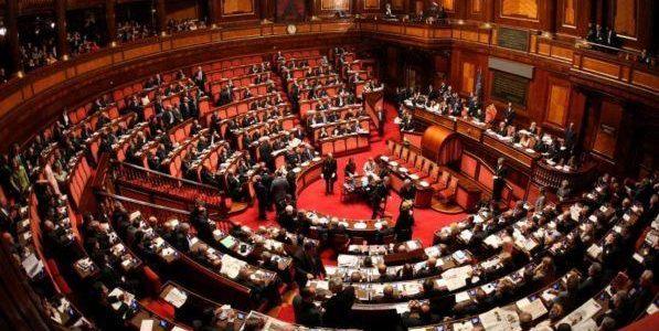 UNADIS audita in Senato sul disegno di legge n. 1122: miglioramento della Pubblica Amministrazione
