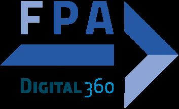 """SAVE THE DATE - Verso FPA 2019 - """"La PA crea valore se ..."""": reclutamento e valutazione della Dirigenza Pubblica"""