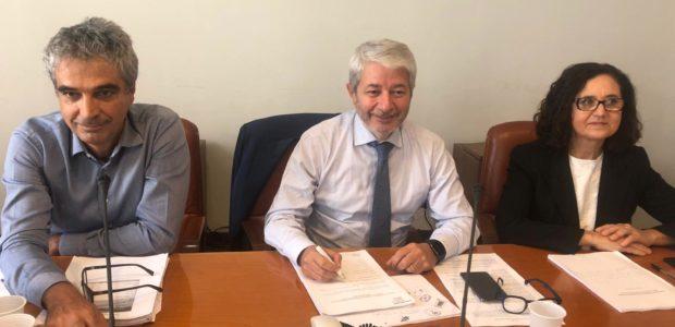 RINNOVO CCNL FUNZIONI CENTRALI, rassegna stampa Unadis