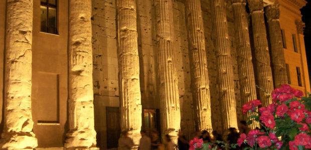 Ecco la locandina dell'8 Congresso Unadis: legalità e comunicazione per la Pa del terzo millennio