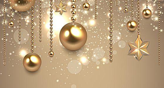 Auguri di Buon Natale da UNADIS