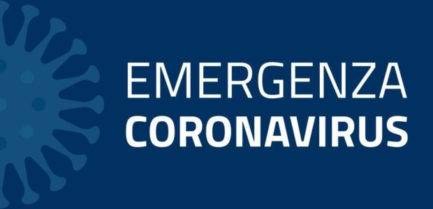 UNADIS VS CORONAVIRUS: AVVIATA LA RACCOLTA FONDI PER LA PROTEZIONE CIVILE