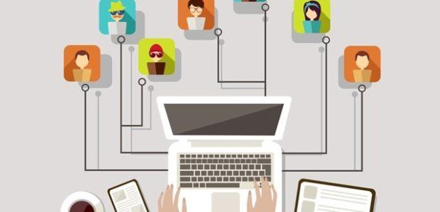 Funzione Pubblica - Documento Unadis su Smart Working