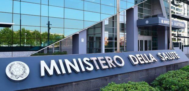 DL Rilancio, Unadis: valorizzare le competenze interne al Ministero della Salute e assumere in base al merito