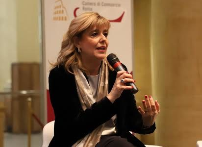 Smart Working, il Corriere della Sera intervista il segretario generale Unadis, Barbara Casagrande