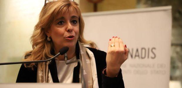 Smart Working, le interviste Unadis: Corriere della Sera, RadioInBlu e Radio In