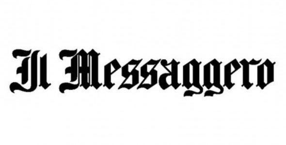 """Nuovi criteri di valutazione, l'articolo de """"Il Messaggero"""" con l'intervento di Unadis"""