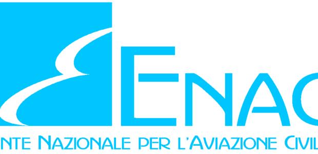 Sciopero Dirigenti ENAC, le ragioni di Unadis sul Corsera