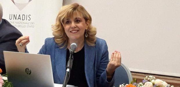 """""""La selezione della dirigenza pubblica"""" - Rassegna stampa evento"""