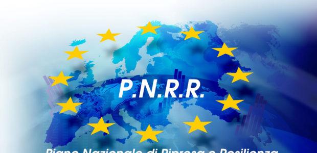 Comunicato Unadis - Legge 113/2021: rafforzamento della capacità amministrativa della PA funzionale all'attuazione del PNRR